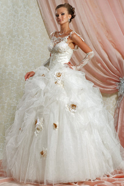 f82712a13c368ee Свадебный салон «Принцесса»