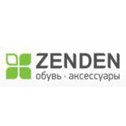 Zenden Обувь Интернет Магазин