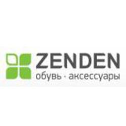 Интернет Магазин Обуви Зенден